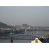 вид на Прагу с центральной смотровой площадки3.jpg