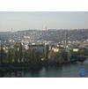 вид на Прагу с центральной смотровой площадки.jpg