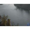 вид на реку2.jpg