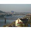 вид на Прагу с центральной смотровой площадки2.jpg