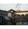 костельное кладбище2.jpg