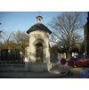 костельное кладбище.jpg
