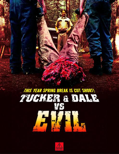 Tucker.And.Dale.Vs.Evil.2010.