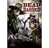 The Dead and the Damned (2010)