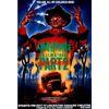 A Nightmare On Elm Street Part 2: A Freddy's Revenge