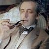 Ушел из жизни еще один выдающийся актер ,режиссер Николай Губенко - последнее сообщение от SHERLOCK
